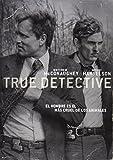 True Detective - Temporada  1 [DVD]