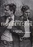 True Detective - Temporada  1 [DVD]