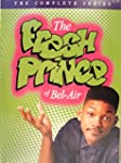 The Fresh Prince of Bel-Air (The Comp...