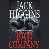 img - for Bad Company book / textbook / text book