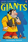 Giants (Young Reading, Level 1)