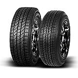 Lionhart LH-Five Performance Radial Tire - 235/30R22 90W