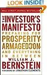 The Investor's Manifesto: Preparing f...