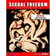 Sexual Freedom: Sex Stories 3