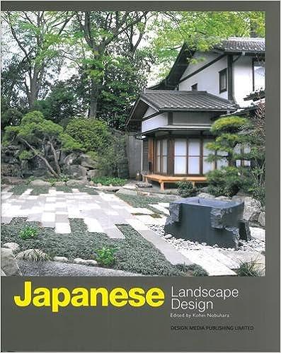 Architecture dissertations