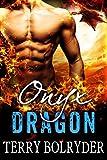 Onyx Dragon (Awakened Dragons Book 1) (English Edition)