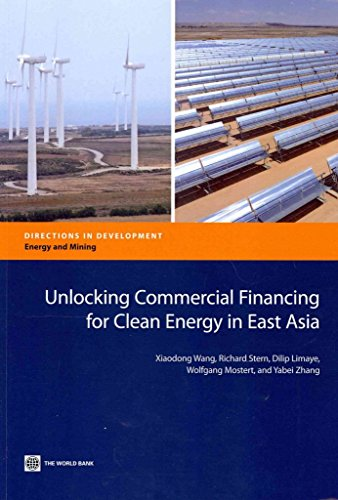 unlocking-commercial-financing-for-clean-energy-in-east-asia-by-author-xiaodong-wang-published-on-oc