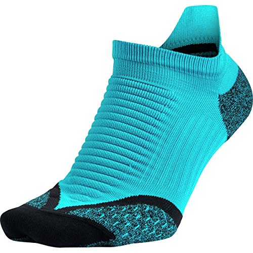 Nike-Elite-Cushioned-No-Show-Tab-Running-Sock