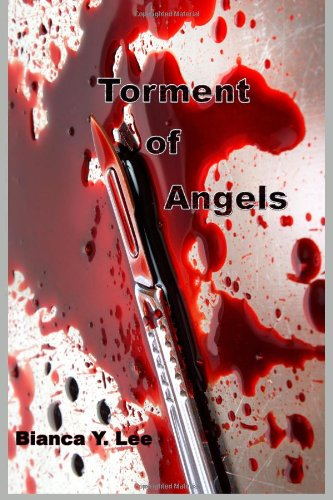 Torment of Angels