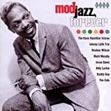 Mod Jazz Forever Various Artists
