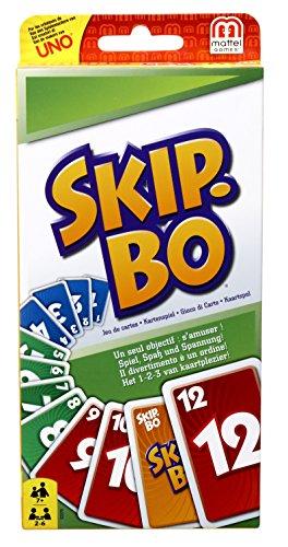 games-52370-skipbo-gioco-di-carte