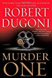 Murder One: A Novel (David Sloane)