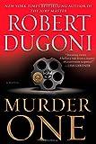 Murder One: A Novel (David Sloane)