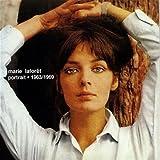 Portrait / 1963-1969