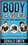 Body Language: The Latest Body Langua...