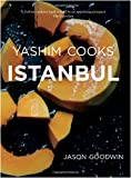 img - for Yashim Cooks Istanbul book / textbook / text book