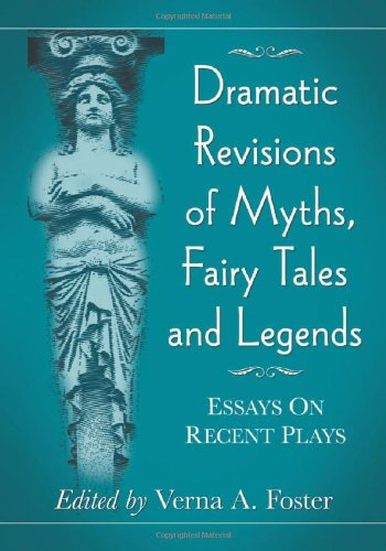 history and critique of fairy tales essay A bibliography of publications by jack zipes on fairy tales, fantasy, and children's literature marvels & tales editors recommended citation editors, marvels & tales.