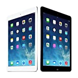Apple Ipad Air Wi-fi 64gb MD790B/A