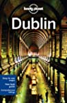 Lonely Planet City Guide Dublin