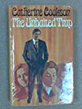 The Unbaited Trap (0356019160) by Cookson, Catherine