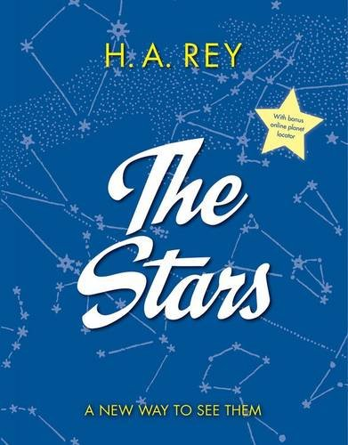the-stars-a-new-way-to-see-them