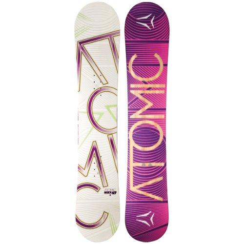 ATOMIC-tika-snowboard