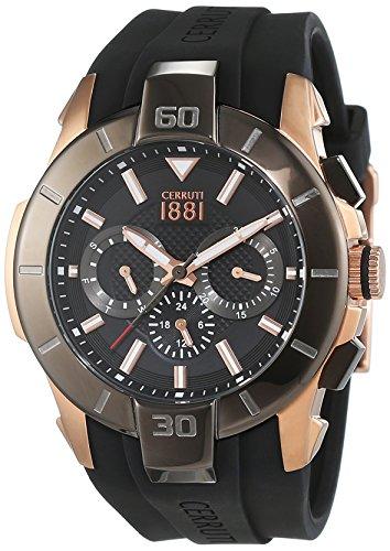 cerruti-cra097d224g-montre-homme-quartz-analogique-bracelet-silicone-noir