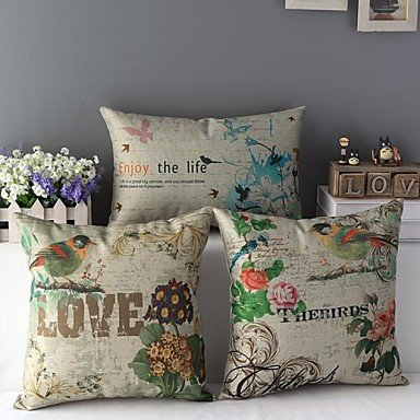 Country French Bedding Sets front-554449