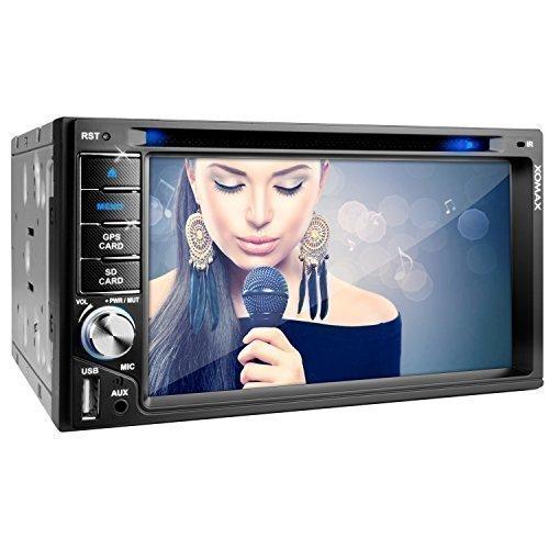 xomax-xm-2dtsbn6216-autoradio-moniceiver-naviceiver-mit-gps-navigation-navi-software-inkl-europa-kar