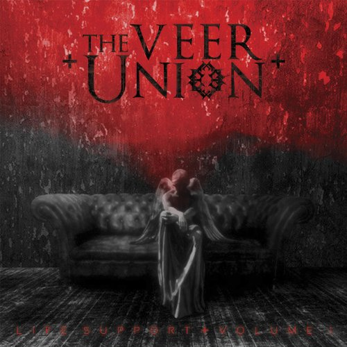 The Veer Union-Life Support Volume 1-CDEP-FLAC-2013-FORSAKEN Download