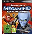 Megamind: Kampf der Rivalen