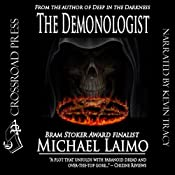 The Demonologist | [Michael Laimo]