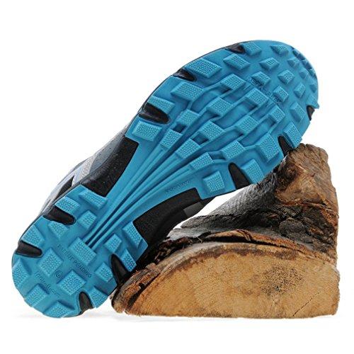 Inov8 Lady Roclite 268 Trail Running Shoes