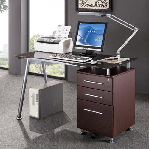 Popular Shaped Office Desks On SALE Kelowna Penticton
