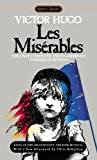 img - for Les Miserables (Signet Classics) book / textbook / text book