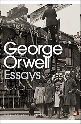 orwell essay spanish civil war  practice writing thesis statements middle school