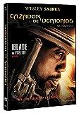 Cazador De Demonios [DVD]