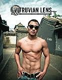 Vitruvian Lens - Edition 5: Fine Art Male Photography (Volume 5)