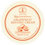 Taylor of Old Bond Street 150g Grapefruit Shaving Cream Bowl
