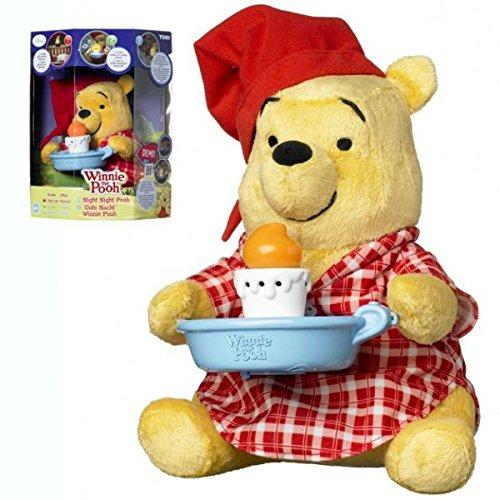 Tomy-Winnie-Puuh-Gute-Nacht-Pooh-Plusch-Figur-mit-Nachtlicht-Spieluhr