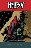 Hellboy, Vol. 5: Conqueror Worm (1593070926) by Mignola, Mike