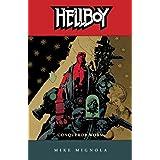 Hellboy, Vol. 5: Conqueror Worm ~ Mike Mignola