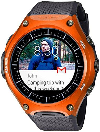 американцы купить умные часы касио премиальное качество