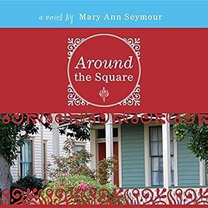 Around the Square Audiobook