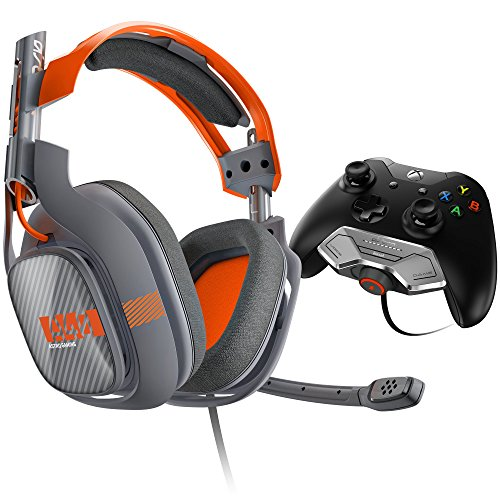 astro-gaming-a40-headset-mixamp-m80-dark-grey-orange-xbox-one-2014-model