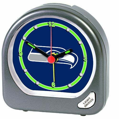 NFL-Seattle-Seahawks-Alarm-Clock