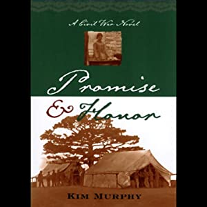 Promise and Honor | [Kim Murphy]