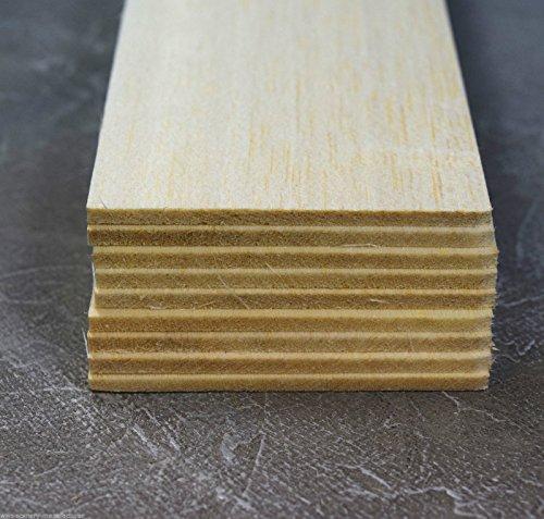 balsa-wooden-sheets-32mm-1-8-diameter-305mm-12-long-9-pack-a3