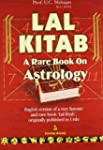 Lal Kitab: a Rare Book on Astrology