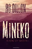Mineko: Book of Sisters (Volume 1)